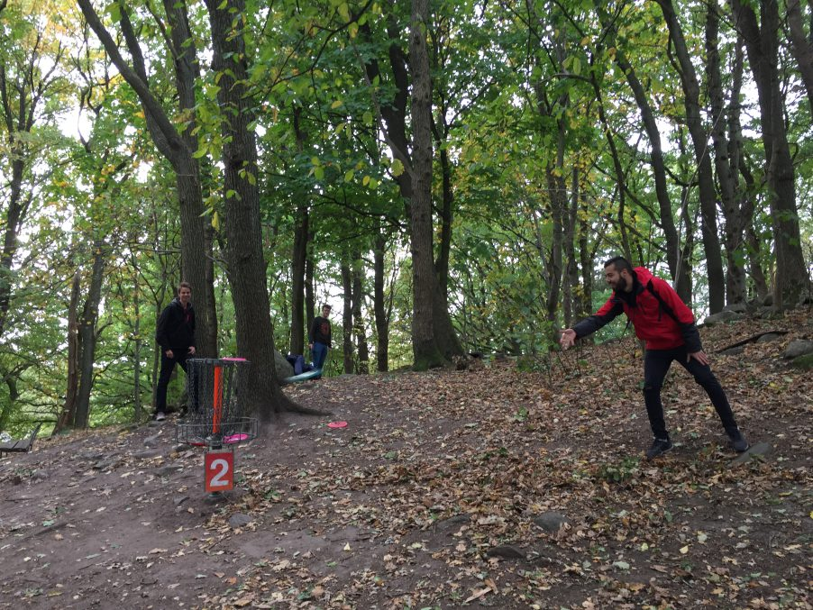 Slottsskogen_Disc_Golf_2