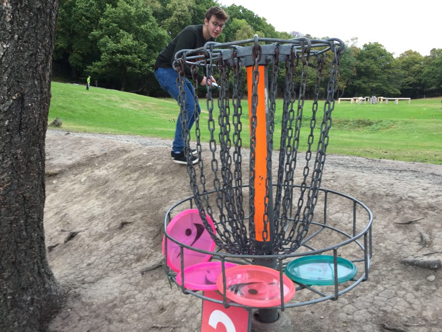 Slottsskogen_Disc_Golf_3