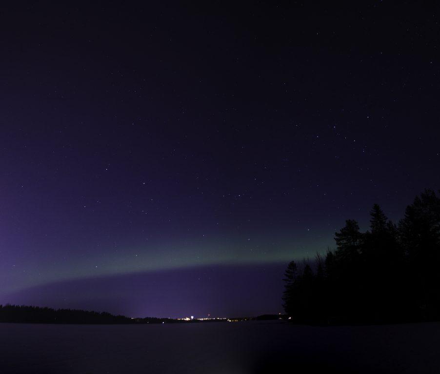 Northern_lights_umea