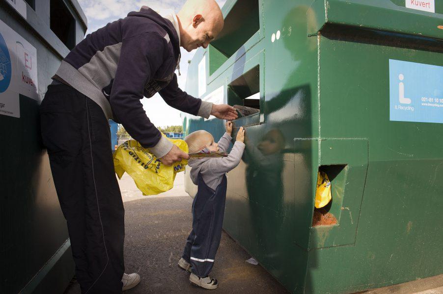 cecilia_larsson_lantz-recycling-1075