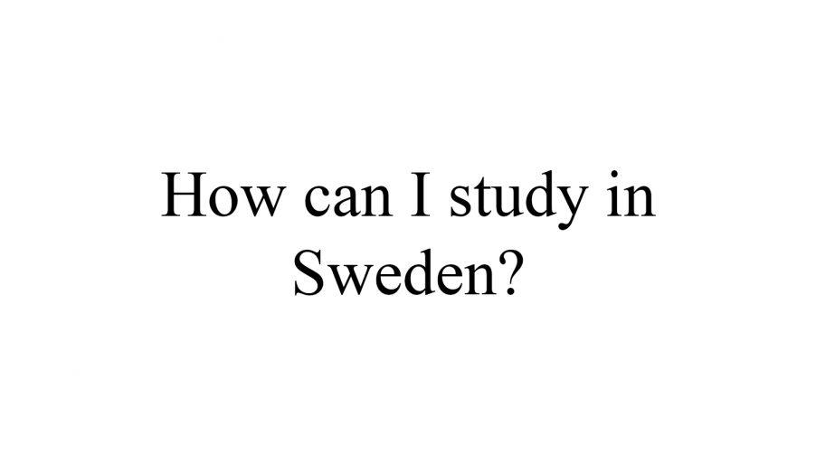 study abroad 3