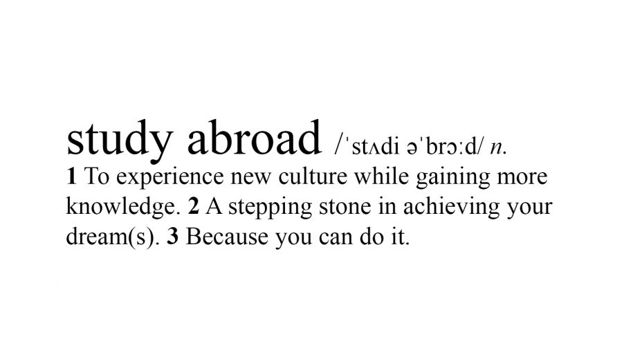 study abroad featured image