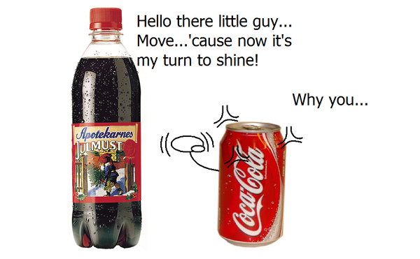 julmust_vs__coke_by_chili19