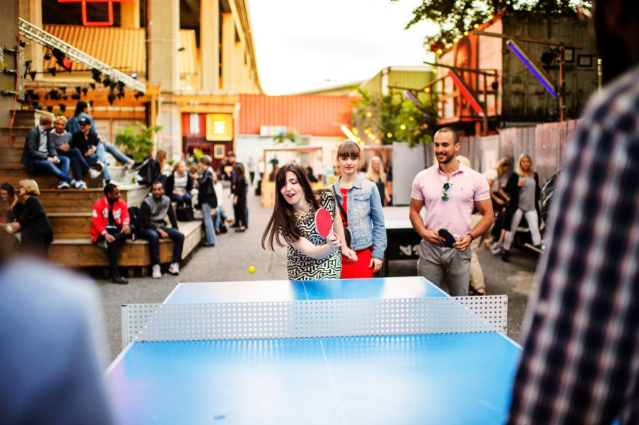 simon_paulin-night_club_table_tennis-4966