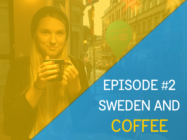 Ep2_swedencoffee