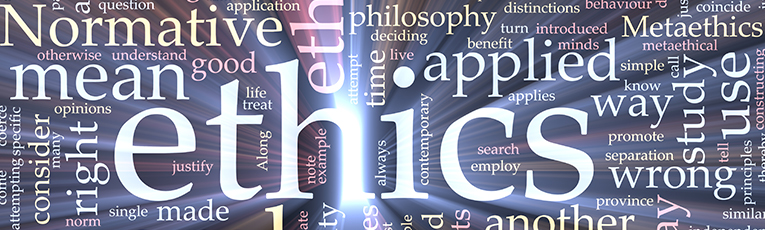 applied_ethics_FINAL