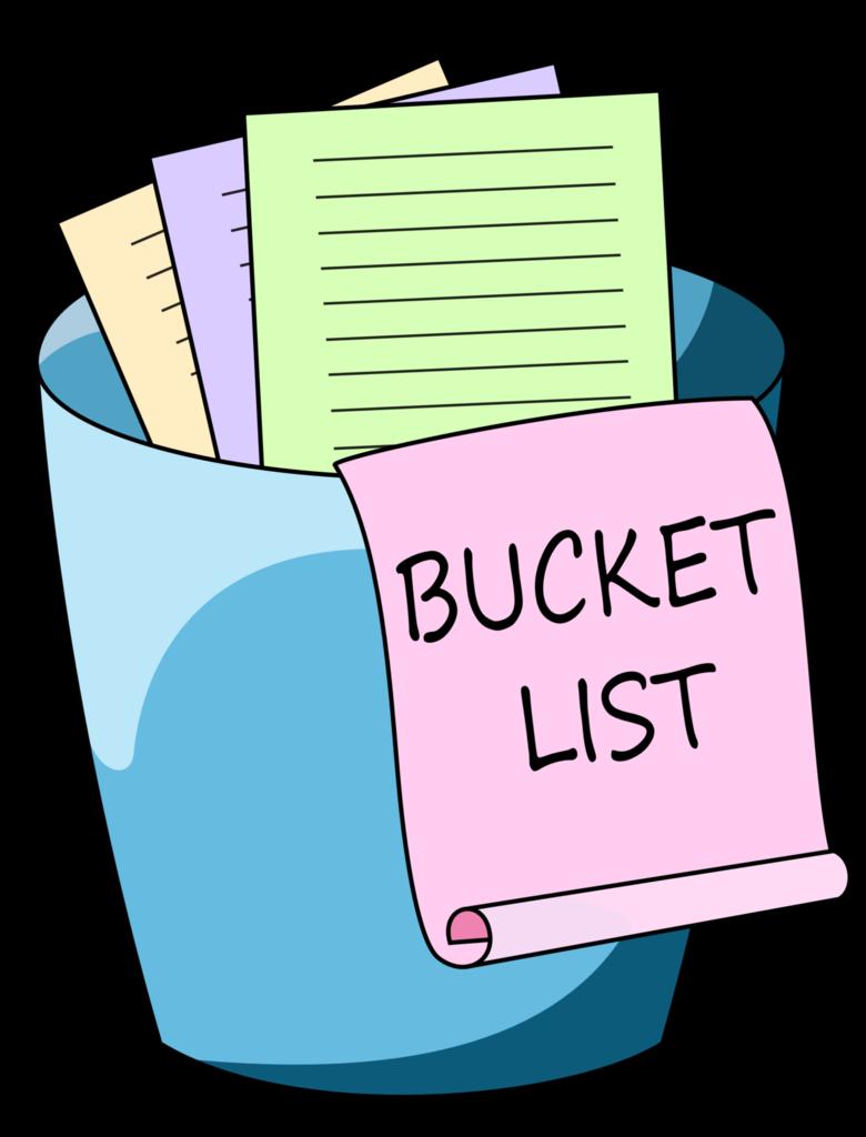 bucket_list_logo_by_reitanna_seishin-d8tweq5
