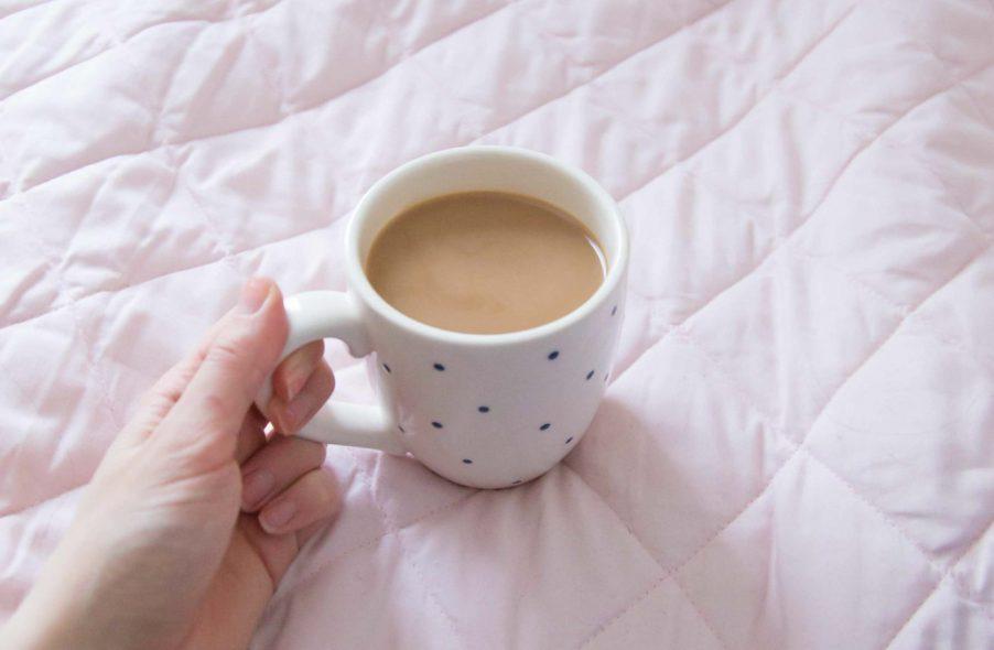 coffeine