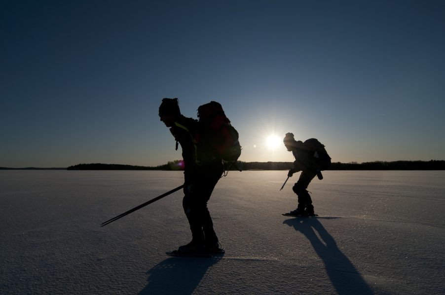 helena_wahlman-ice_skating-3087