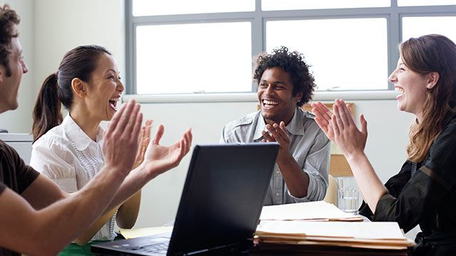 take home business communication exam m Connect to business schools, information, and tools to help you achieve your business school goals  sign up for information about the gmat exam, management .
