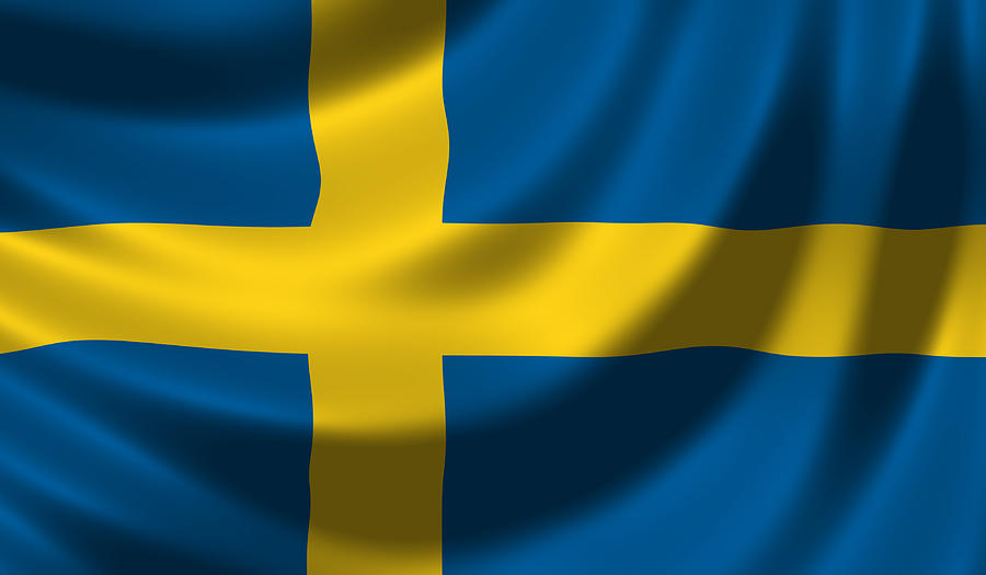 sweden-flag7