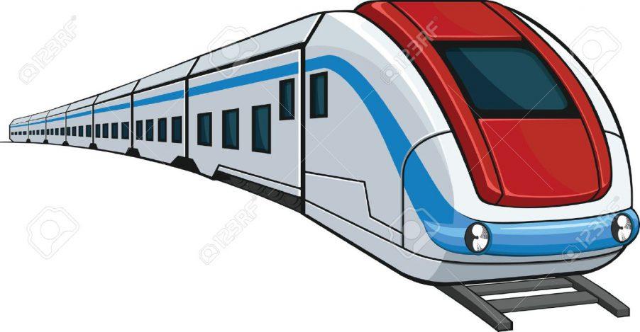 1a7b12a99581d5a7fec7e3161ceafc01_metro-rail-train-metro-rail-clipart_1300-676