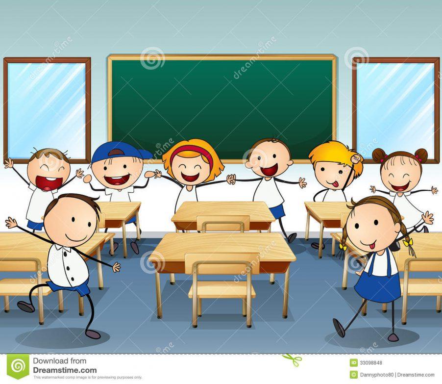 d6fab588820c52a5b6b8b395b292dae1_classroom-clipart-for-teachers-free-classroom-clipart-for-teachers_1300-1129