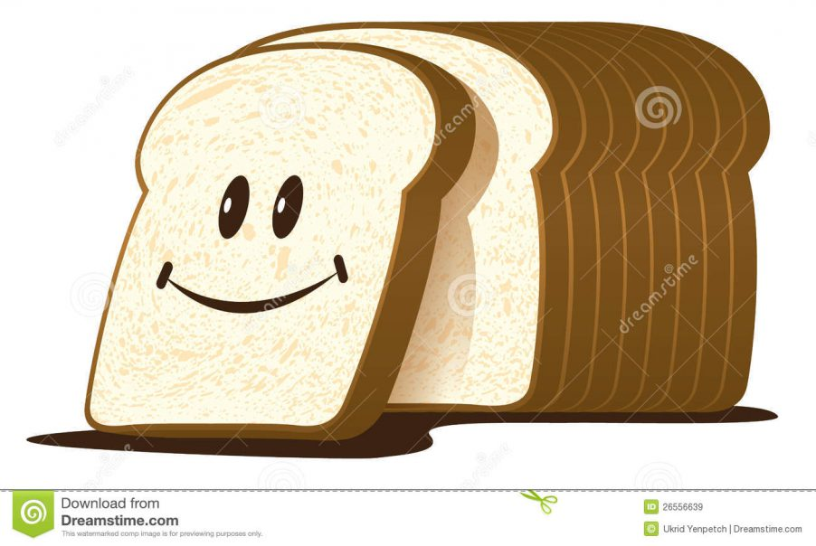 slice-of-bread-clipart-cut-loaf-bread-26556639