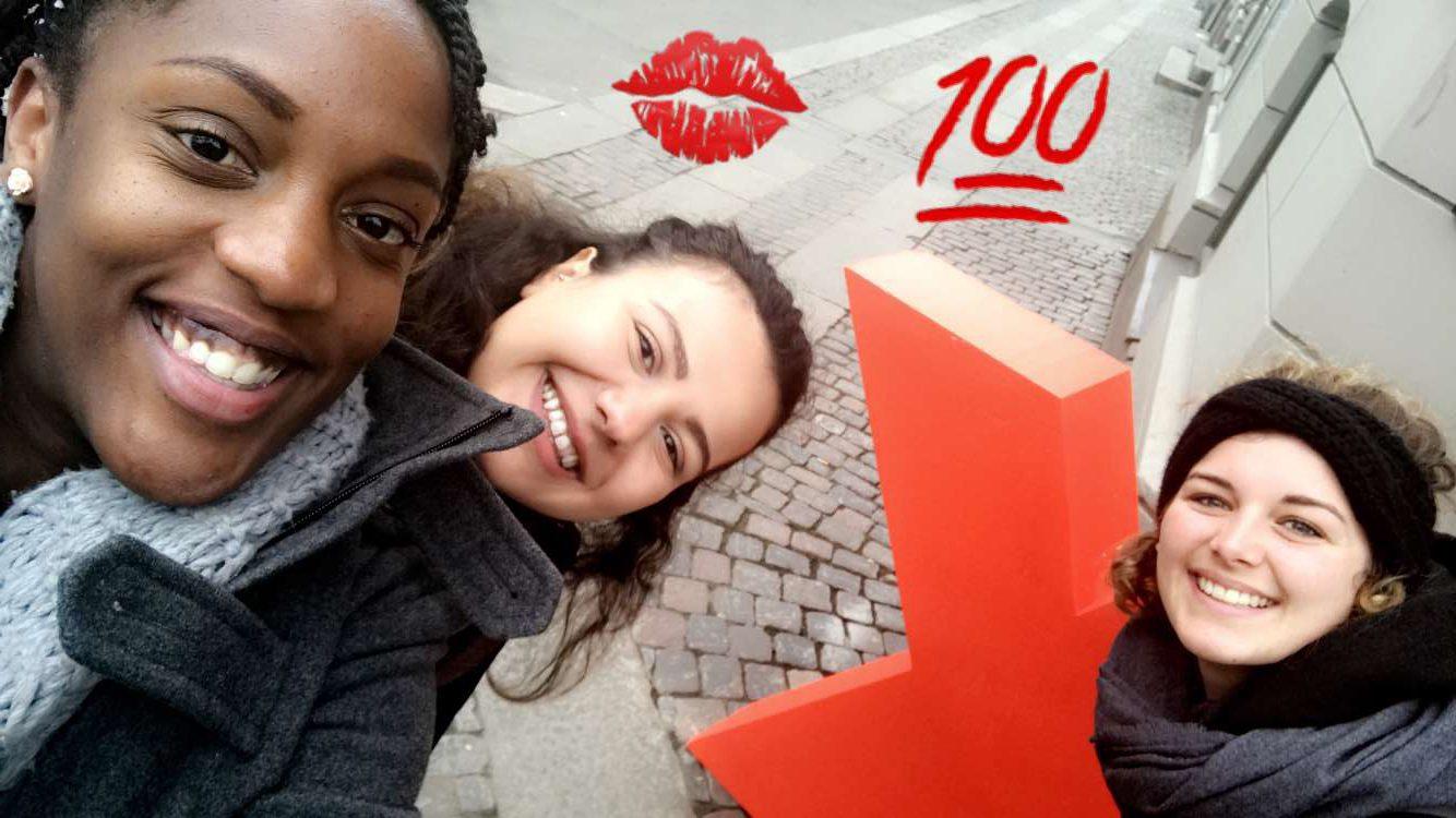 TEDX Goteborg