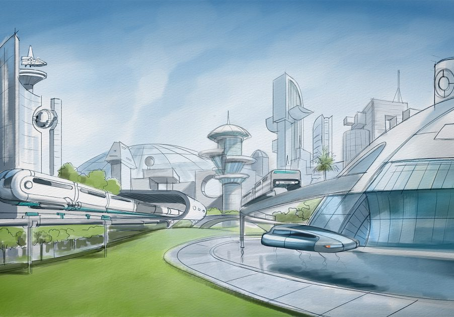 educorner environmental engineering and sustainable infrastructure