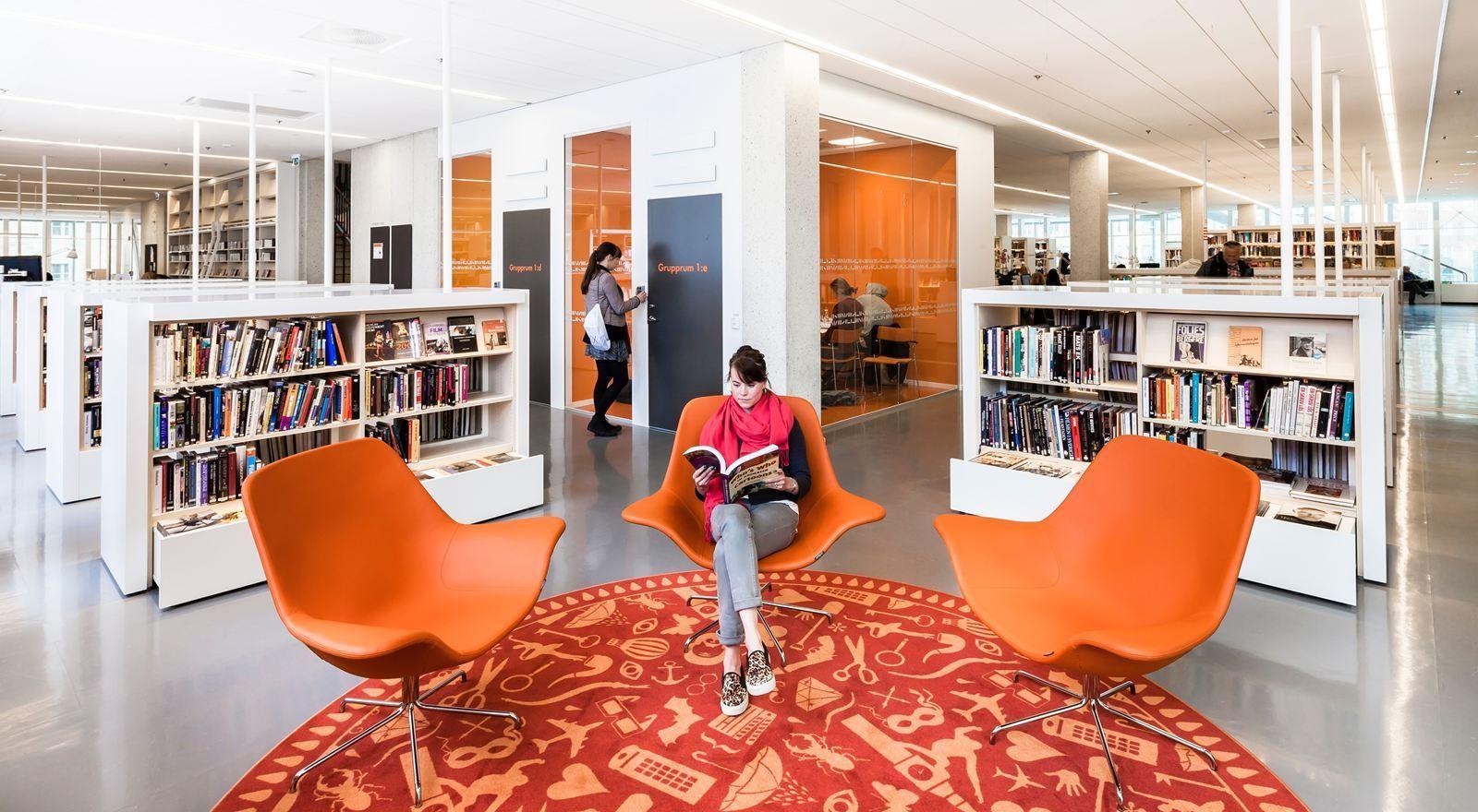 Congratulate, city libraries teen blog