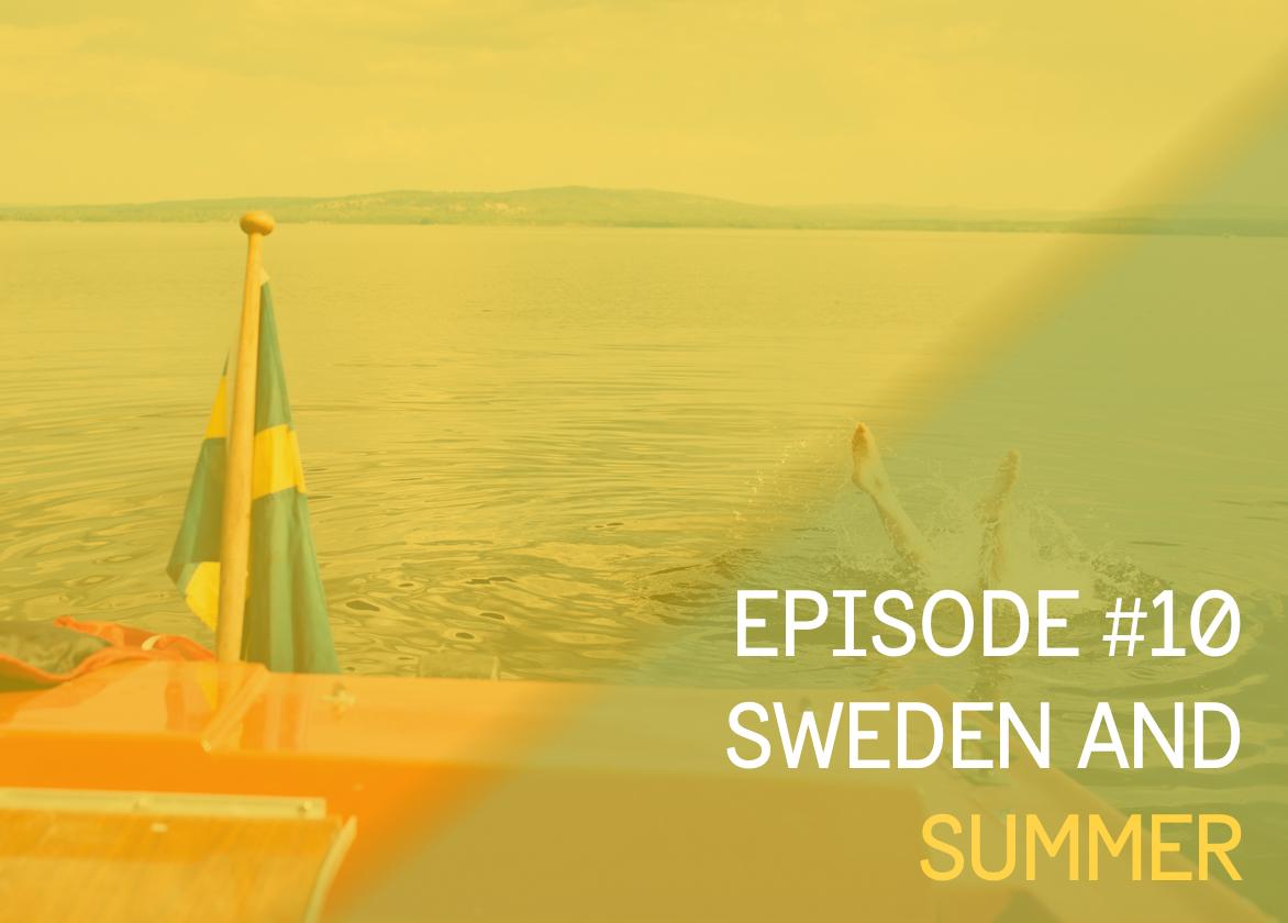 relax stockholm svenska dejtingsajter