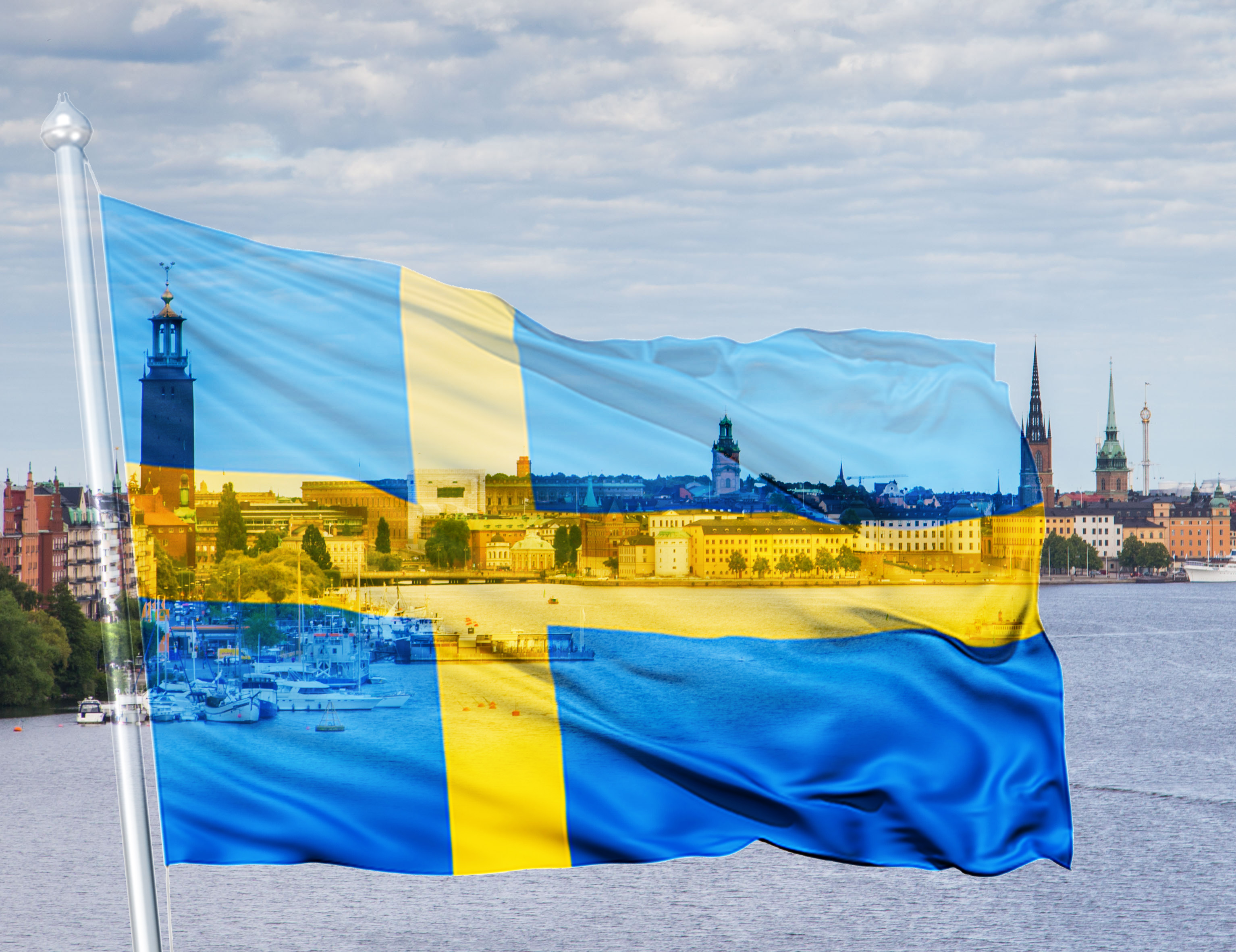 What Sweden has taught me? | Study in Sweden: the student blog