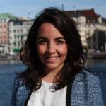 Ivanna avatar
