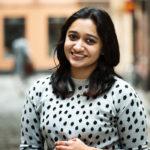 Supritha avatar