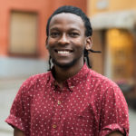 Usisipho avatar