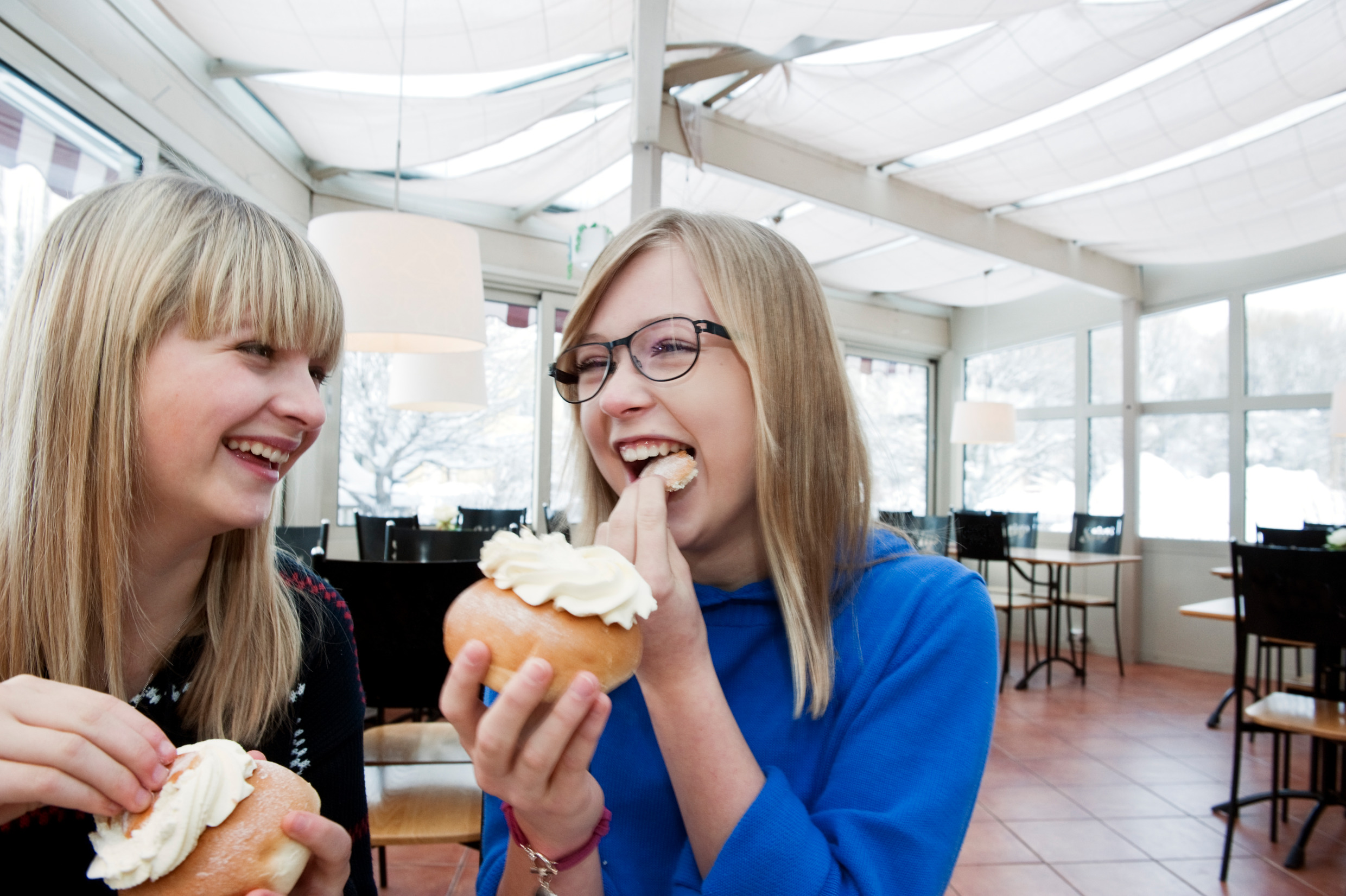 10 funny FACTS about Sweden   Study in Sweden: the student blog