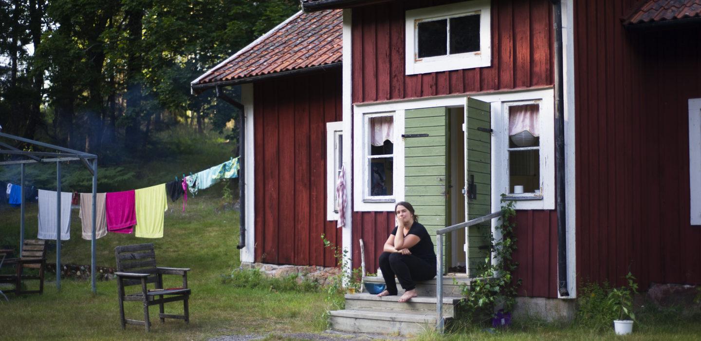Source: Ulf Lundin/imagebank.sweden.se