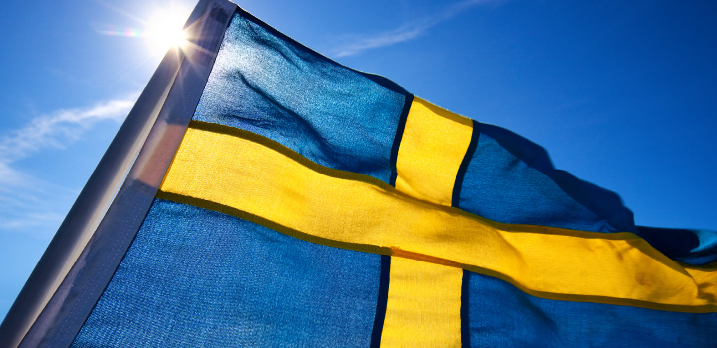 5 things that are illegal in Sweden