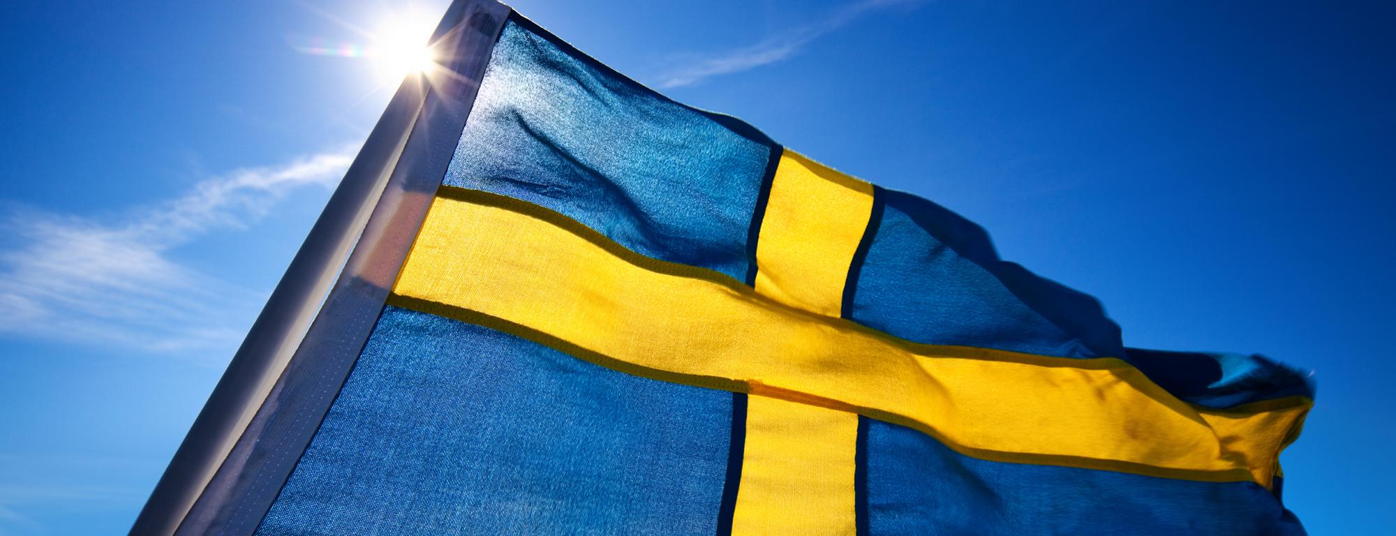 پرسنال نامبر سوئد