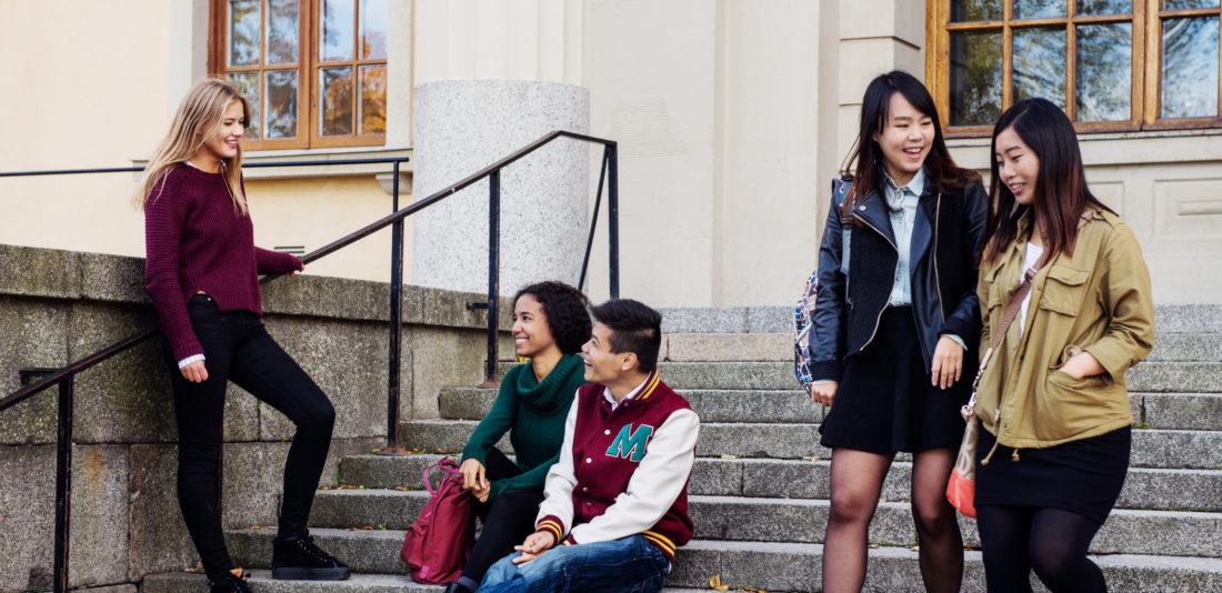 Image by: Magnus Liam Karlsson/imagebank.sweden.se