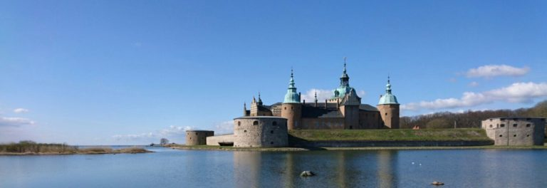 Four Day Trips from Gothenburg