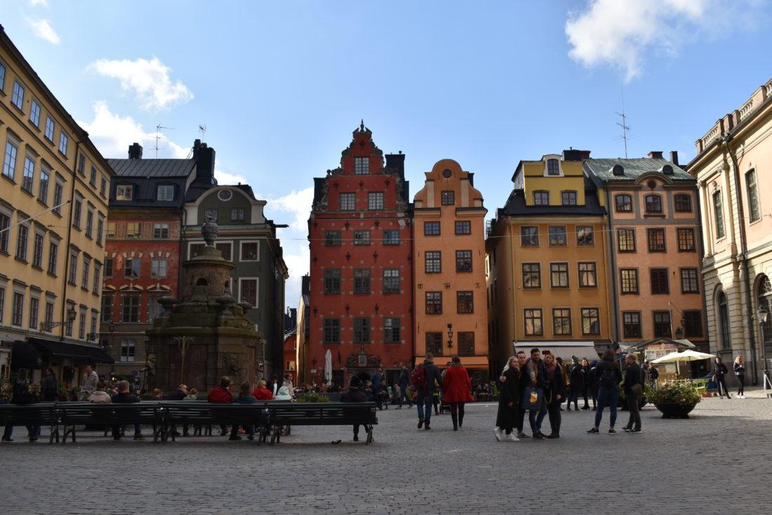 relax jönköping escorts i stockholm