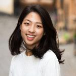 Hyunjin avatar