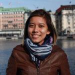 Sania avatar