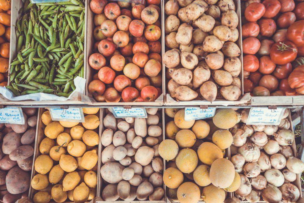 buy-food-reality