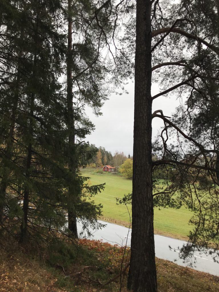 Lidingö | Source: Judith Sirera