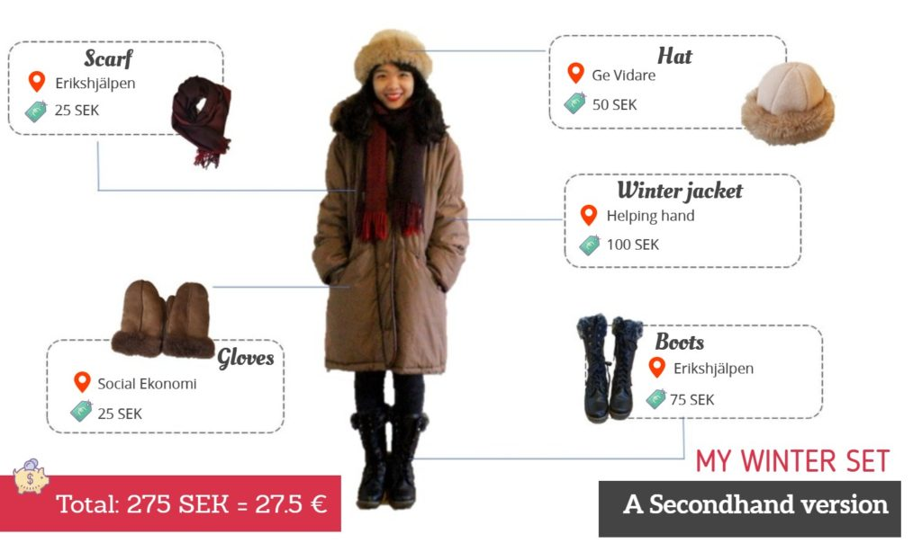 secondhand-winter-clothes