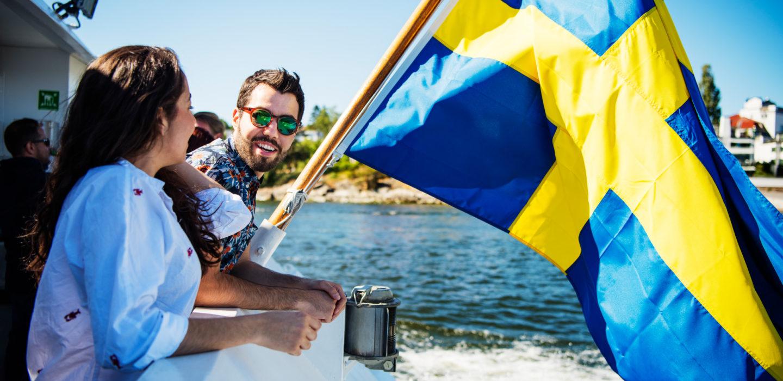 7 Scholarship Motivation letter tips. | Study in Sweden ...