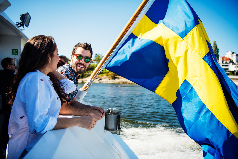 7 Scholarship Motivation letter tips  | Study in Sweden: the student