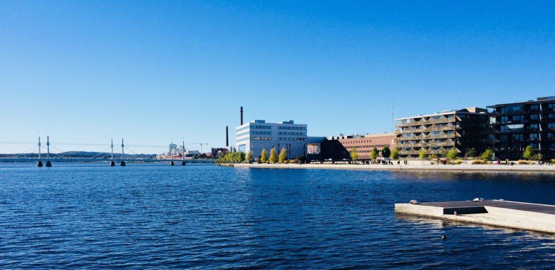 Jönköping/ Credit: Katharina