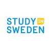 studyblog